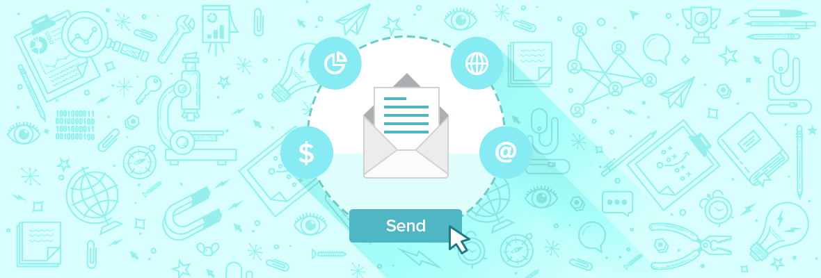 email-marketing-campaign-branded-promo
